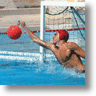 Countdown To Beijing: Water Polo
